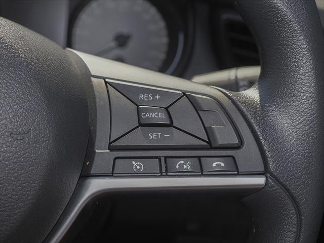 2020 Nissan X-TRAIL T32 Series III ST Suv Image 19