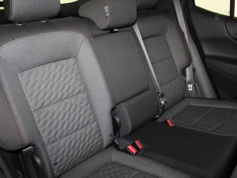 2017 MY18 Holden Equinox EQ Turbo LS+ Suv