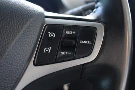 2014 Hyundai I40 VF2 Active Wagon Image 5