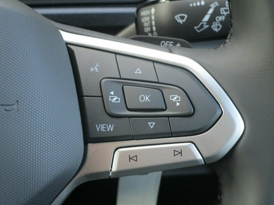 2021 Volkswagen Caddy 5 SWB Van Image 23