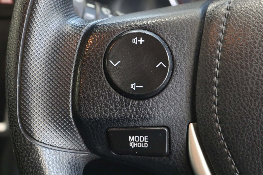 2014 Toyota Corolla ZRE182R Ascent Hatch Image 13