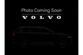 Volvo XC60 T5 Inscription UZ