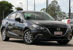 Mazda 3 Neo SKYACTIV-Drive BM5478