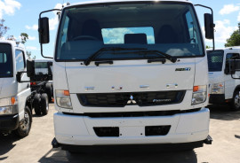 2018 Fuso Fighter TILT TRAY  TILT TRAY 2427  Tow and tilt