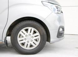 2018 MY19 Hyundai iMax TQ4 Active Wagon Image 5