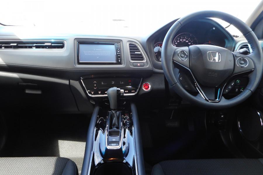 2020 Honda Hr-v VTi-S Hatchback Image 14