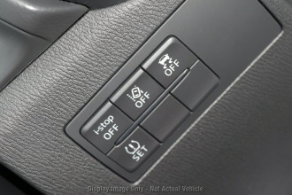 2021 MY20 Mazda 2 DJ Series G15 Pure Hatchback image 17