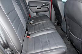 2019 MY20 Volkswagen Amarok 2H  TDI580 Ultimate TDI580 - Ultimate Utility - dual cab Mobile Image 10