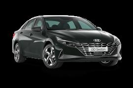Hyundai i30 Active CN7.V1