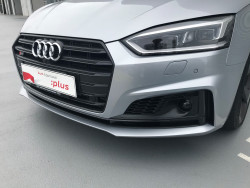 2018 Audi S5 F5 MY18 Coupe