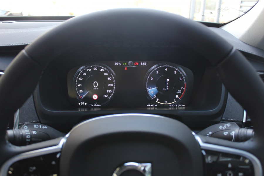 2020 Volvo XC90 L Series T6 Inscription Suv Image 10
