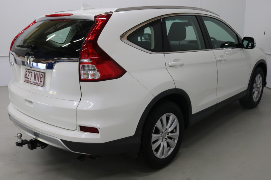 2016 MY17 [SOLD]    Image 16