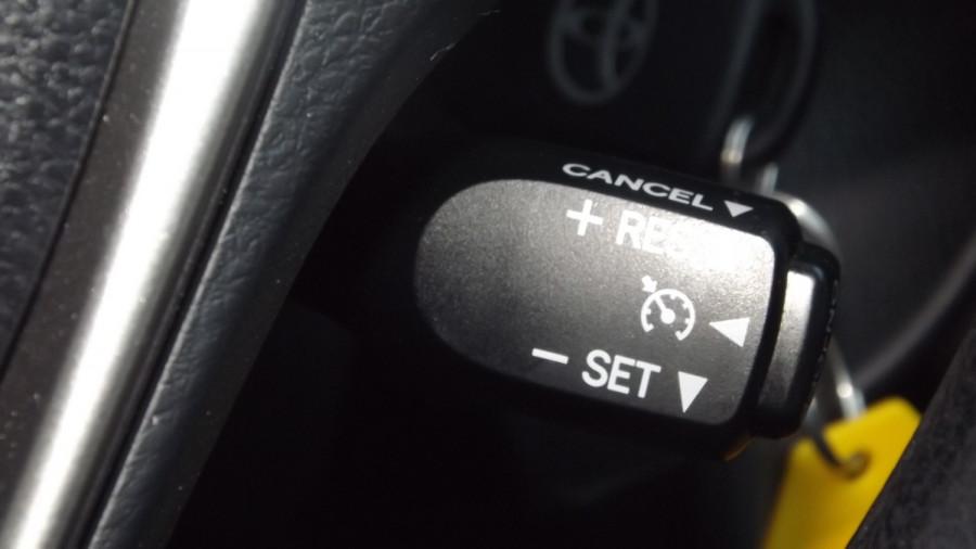 2016 Toyota Corolla ZRE172R Ascent Sedan Image 21