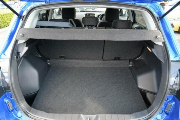 2020 Mitsubishi ASX XD MY20 LS 2WD Suv Image 5