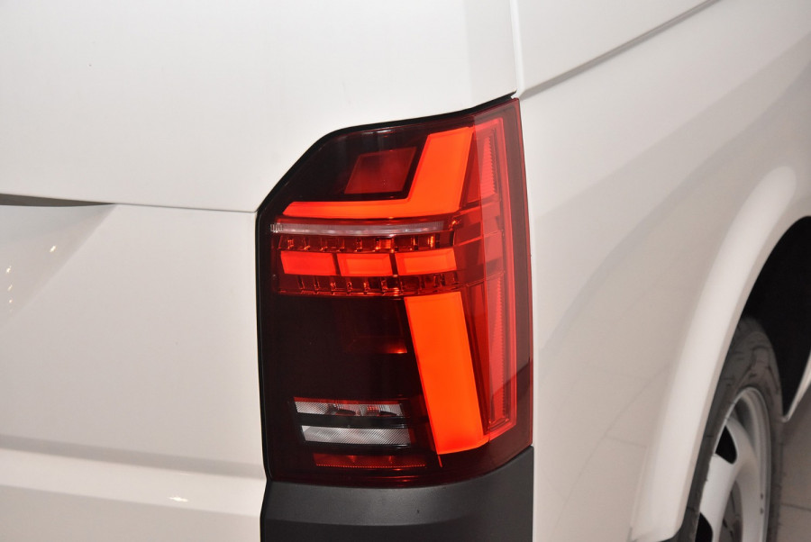 2020 MY21 Volkswagen Transporter T6.1 SWB Van Van Image 18