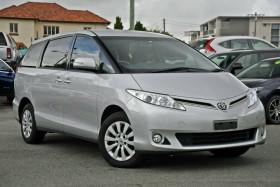 Toyota Tarago GLi ACR50R MY13