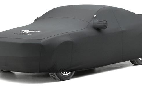 "<img src=""Car Cover - Indoor Form-Fit - Fastback - FLA"