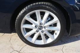 2017 Mazda 3 BN5436 SP25 Hatchback Image 3
