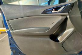 2014 Mazda 3 BM5278 Maxx Sedan Mobile Image 34