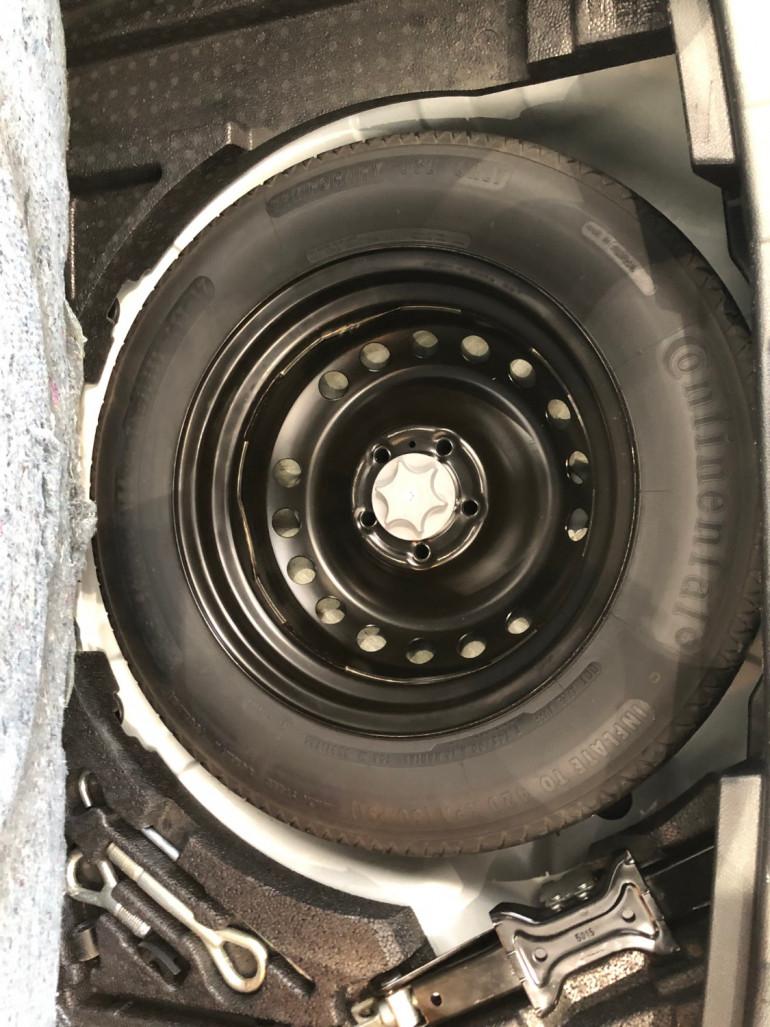2016 Nissan QASHQAI J11 ST Suv Image 16
