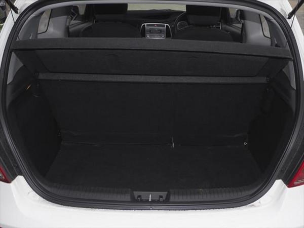 2014 Hyundai I20 PB MY14 Active Hatchback image 12