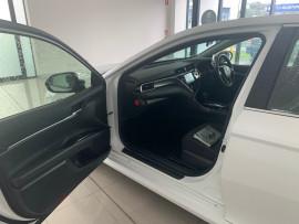 2018 Toyota Camry ASV70R Ascent Sedan