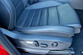 2019 MY20 Volkswagen Amarok 2H  TDI580 Ultimate TDI580 - Ultimate Utility - dual cab Mobile Image 14