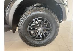 2019 Ford Ranger PX MkIII 2019.0 Raptor Utility Image 4