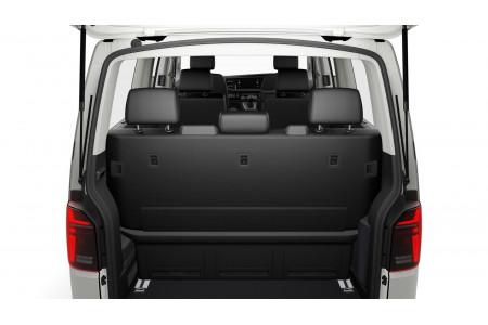 2020 MY21 Volkswagen Multivan T6.1 Comfortline Premium LWB Van Image 4