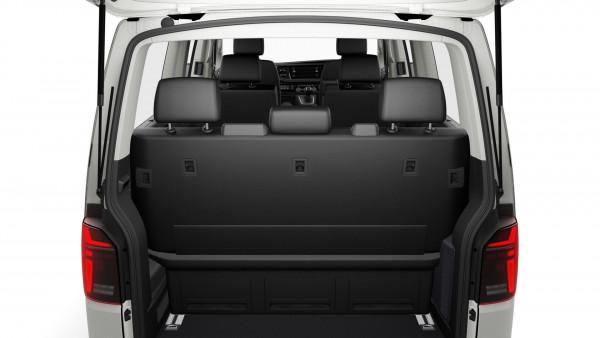 2021 Volkswagen Multivan T6.1 Comfortline Premium LWB Van Image 4