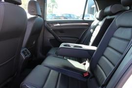 2019 MY20 Volkswagen Golf 7.5 R Hatchback Image 5