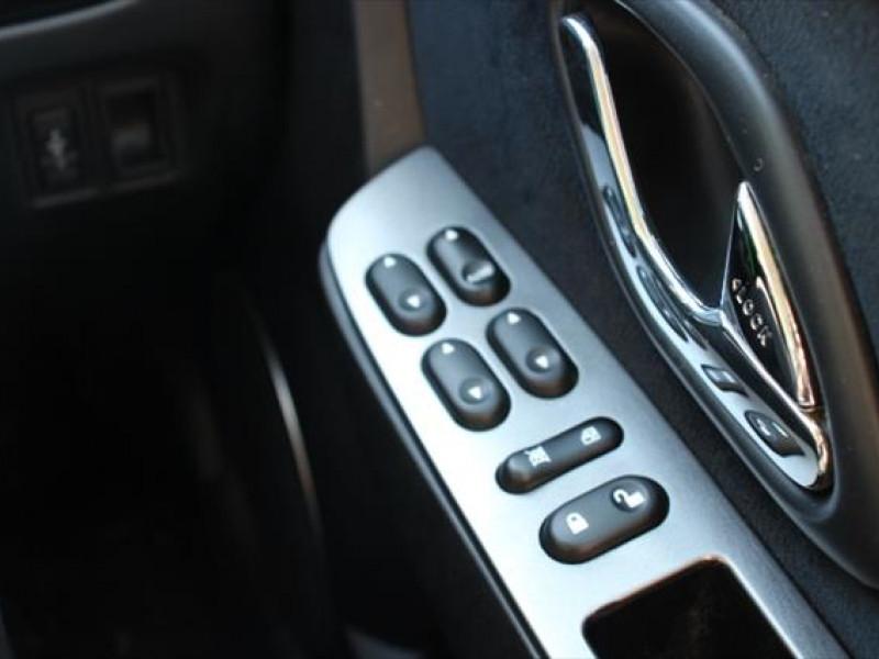 2010 Ford Escape ZD  Suv