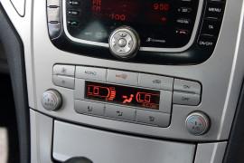 2009 Ford Mondeo MA TDCI Sedan image 12