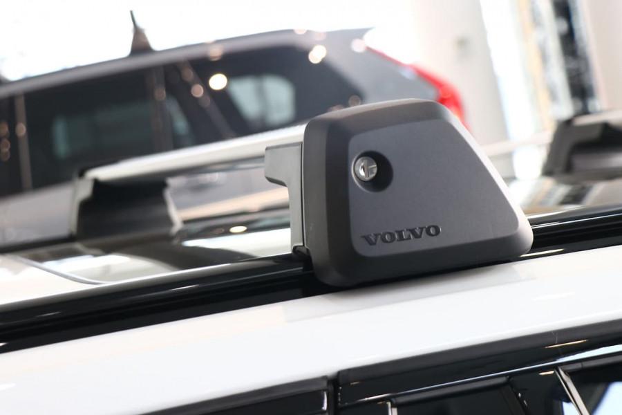 2019 MY20 Volvo V60 F-Series T5 R-Design Wagon Image 6