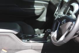 2018 MY19 Holden Acadia AC LT Suv