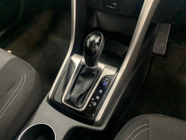 2014 Hyundai I30 GD2 Active Hatchback image 17