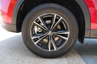 2019 Mazda CX-5 KF Maxx Suv image 10