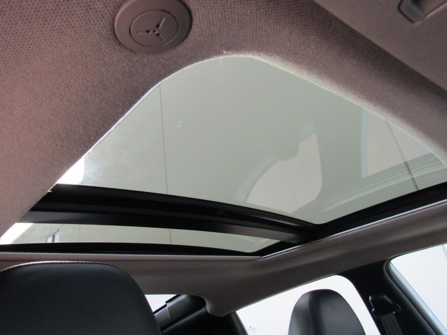 2013 Hyundai Veloster FS2 FS2 Hatchback Image 18