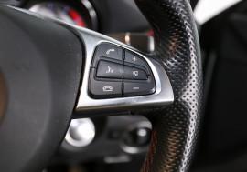 2016 Mercedes-Benz Cla Mercedes-Benz Cla 250 Sport 4matic S/Brake Auto 250 Sport 4matic S/Brake Wagon
