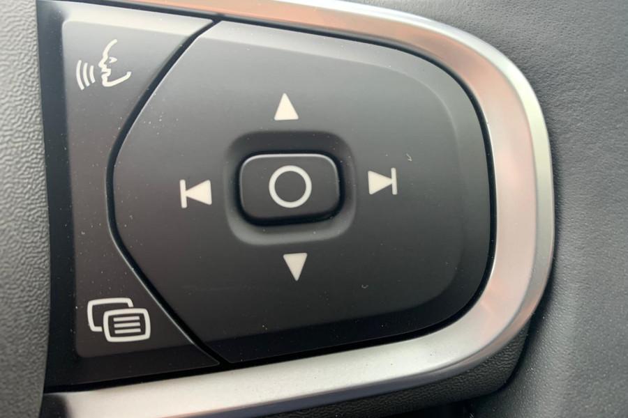 2020 Volvo V60 (No Series) T5 Momentum Wagon Mobile Image 8