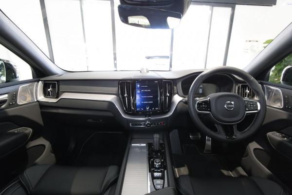 2019 Volvo XC60 (No Series) MY20 T8 Polestar Suv Image 5