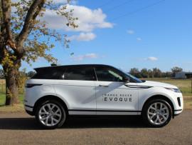 2019 MY20 Land Rover Range Rover Evoque L551 SE Suv