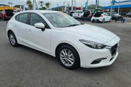 Mazda 3 Neo SKYACTIV-Drive BN5478