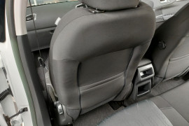2014 Citroen C4 B7 e-HDi Seduction Hatchback