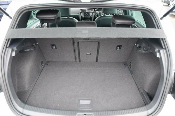 2016 Volkswagen Golf VII MY16 110TSI DSG Highline Hatchback Image 5