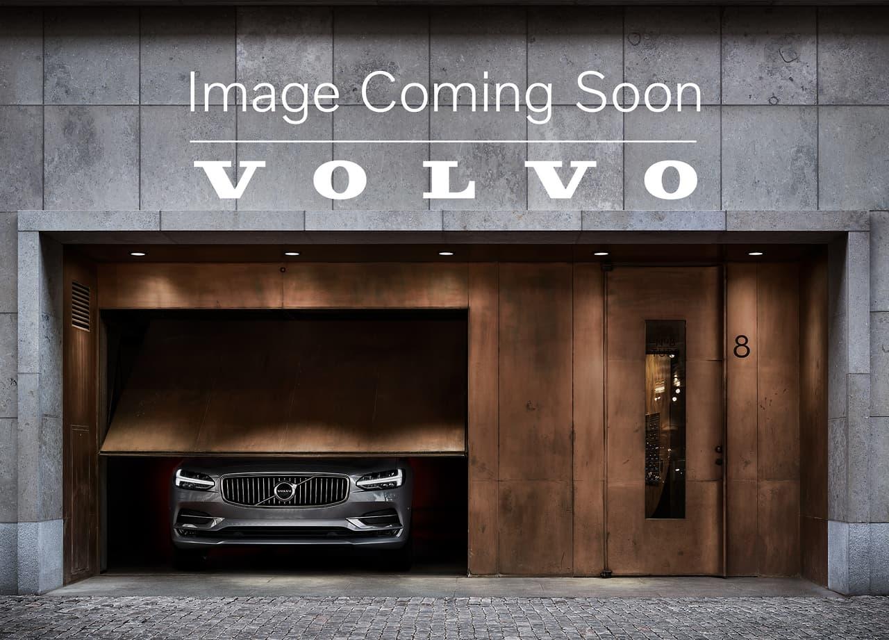 2014 Volvo XC60 (No Series) MY15 D5 Luxury Suv