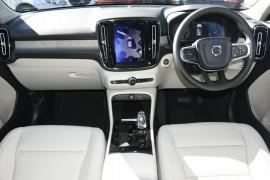 2019 Volvo XC40 T4 Inscription Suv