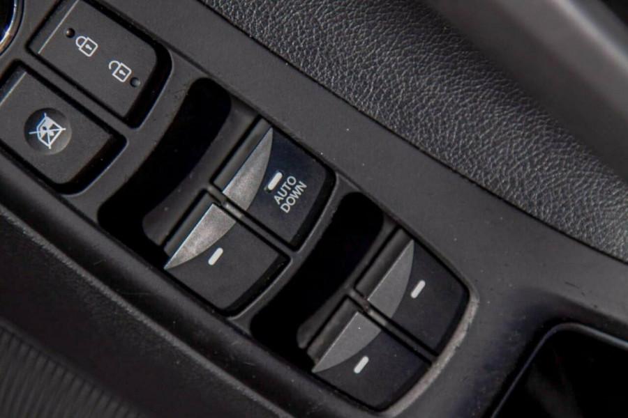 2012 Hyundai Elantra MD2 Active Sedan Image 16