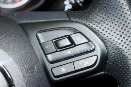 2021 MG MG3 SZP1 MY21 Core Hatchback image 13