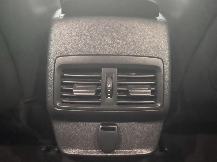 2017 Renault Koleos HZG Zen Suv Image 11